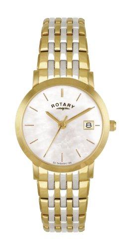 Rotary LB02623/41