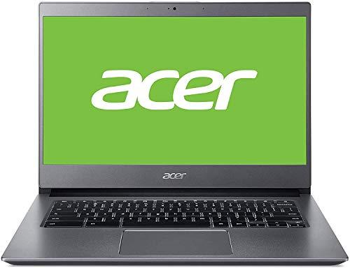 Acer Chromebook 714 CB714-1W - Ordenador Portátil...