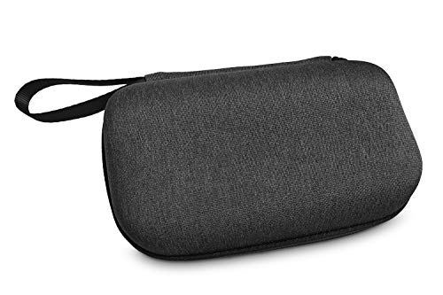 Healvaluefit Carrying Hard Case Travel Bag for ResMed AirMini CPAP