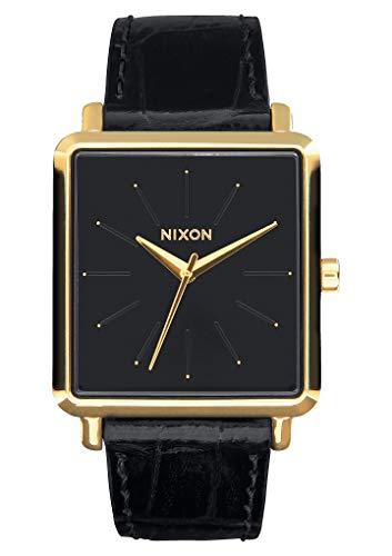 Nixon A472-2022-00