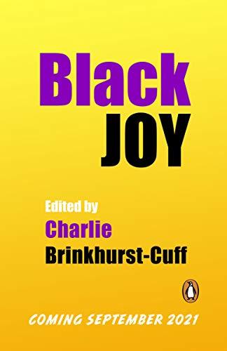 Black Joy (English Edition)