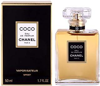 Chanel Coco Eau de Parfum 50ml for Women