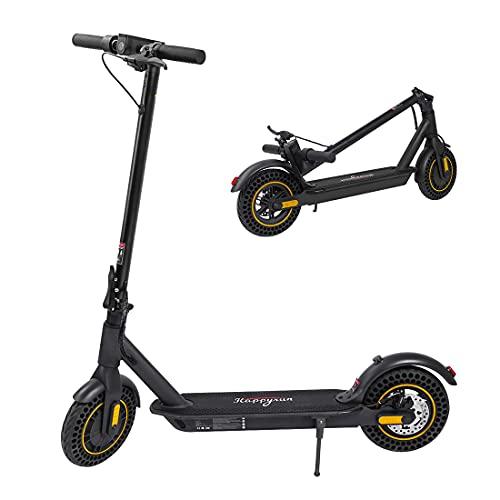 Elektro Scooter, E-Scooter 10' Zoll...
