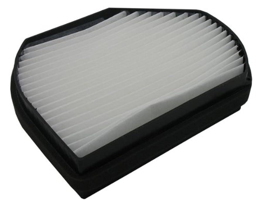 Pentius PHB8908 UltraFLOW Cabin Air Filter for M/Benz C220,C280,CLK,SLK(94~04), Chrysler Crossfire(04~08)