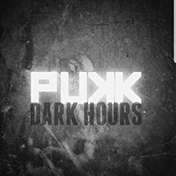 Dark Hours - EP