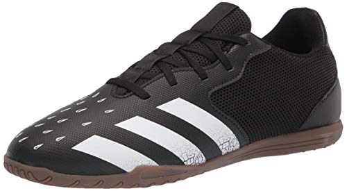 Top 10 best selling list for best flat soccer shoes