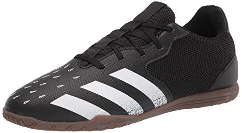adidas Predator Freak .4 Indoor Sala Soccer...