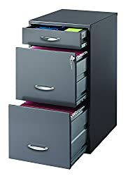 Top 5 Best File Cabinets 2020