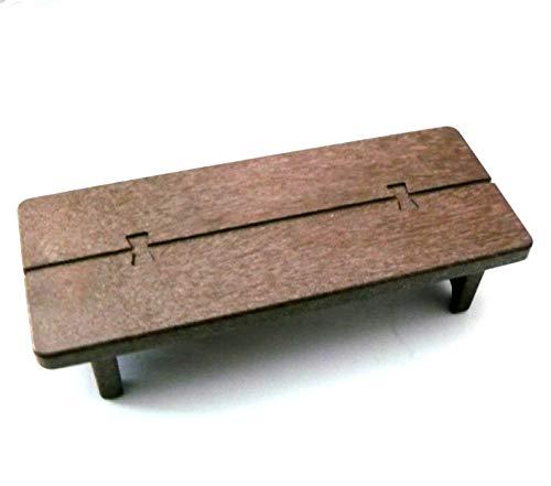playmobil- ® - Tisch Burg 8x3x2.5 cm