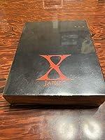 XJAPAN エックスジャパン ジグソーパズル 500ピース