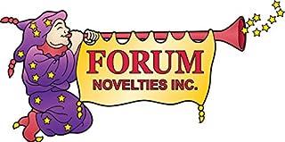 اسعار Forum Novelties Women's Plus Size Mrs. Santa Claus Costume