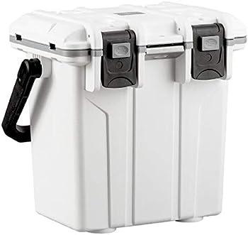 Monoprice 20 Quart Cooler with Temperature Retention