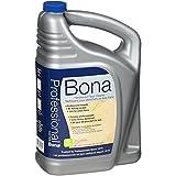 Best Bona Vacuum For Hardwood Floors - Bona Hardwood Floor Cleaner Refill, 128 Fl Oz Review