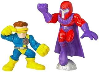 Best marvel super hero squad magneto Reviews