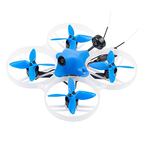 BETAFPV Beta85X FPV 4S Frsky LBT Brushless Whoop Drone with F4 AIO 12A FC C01 PRO Camera 5000KV 1105...