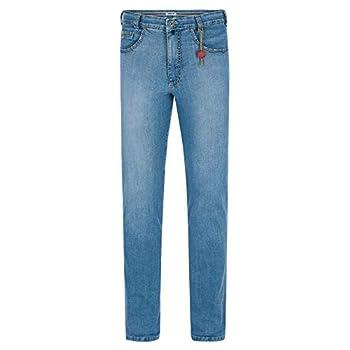 Joker Jeans Nuevo 2420/0765 Used Bleached