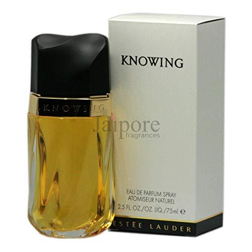 Estee Lauder 2617 - Agua de perfume