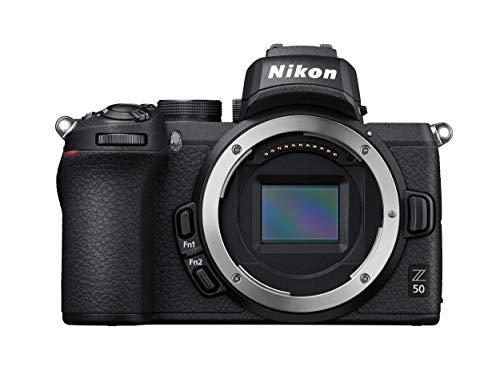 41L2ohDpsjL._SL500_ La migliore fotocamera mirrorless del 2021: le migliori fotocamere compatte