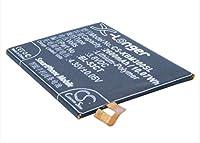 2650mAh battery for KOOBEE M3 BL-53CT Mobile, SmartPhone Battery