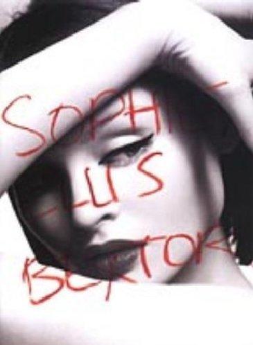 Sophie Ellis-Bextor - Watch My Lips