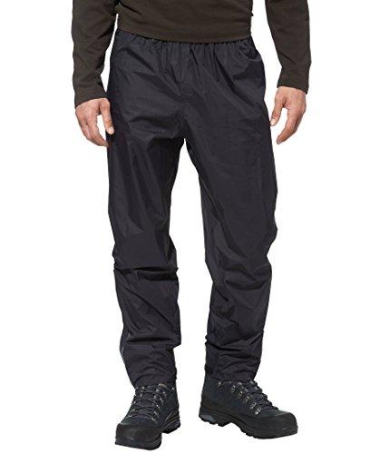 PRO-X elements Tramp-s Pantalon Unisexe XXL Noir