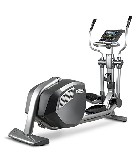 BH Fitness Crosstrainer, SK 9300 ELLIPTICAL G930TV