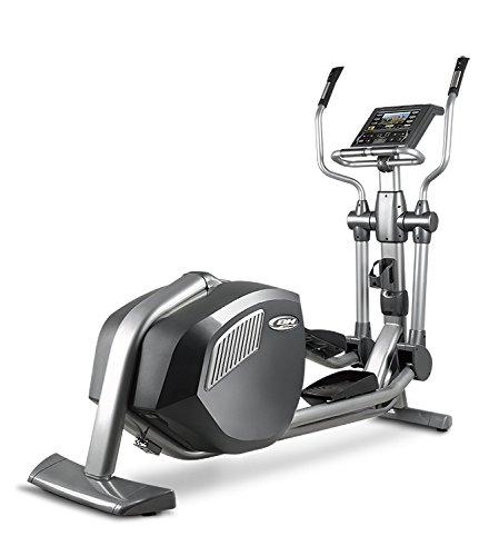 BH Fitness G930TV SK 9300 ELLIPTICAL ellittica