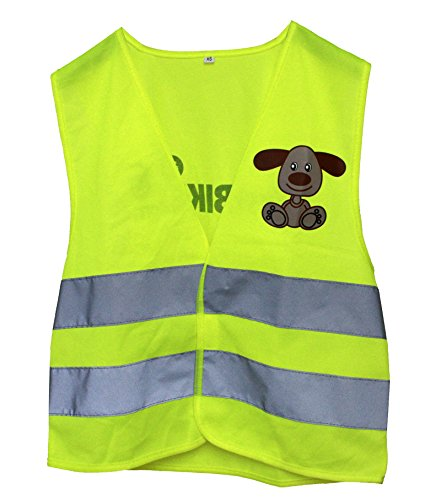 FirstBIKE - FB_RV_XS - Veste - Taille XS