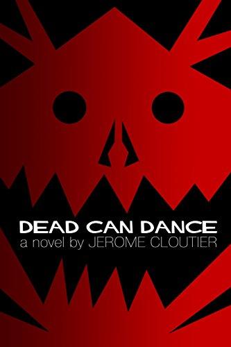 Dead Can Dance: Volume 1