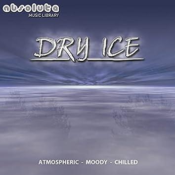 Dry Ice, Vol. 4