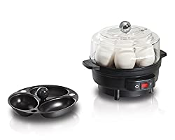 Top 9 Best Egg Cookers For The Money 2020 Reviews 18