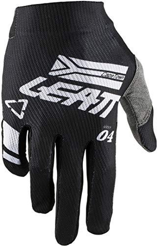 Leatt Handschuhe GPX 1.5 GripR Schwarz Gr. L