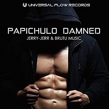 Papichulo Damned