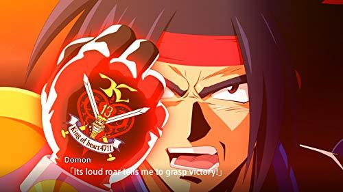 Super Robot Wars T (English Subtitle) for PlayStation 4