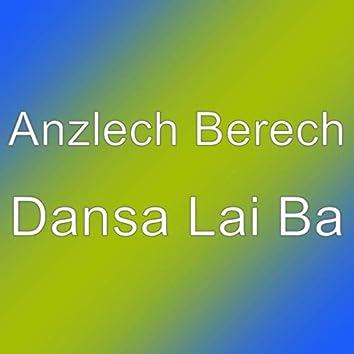 Dansa Lai Ba