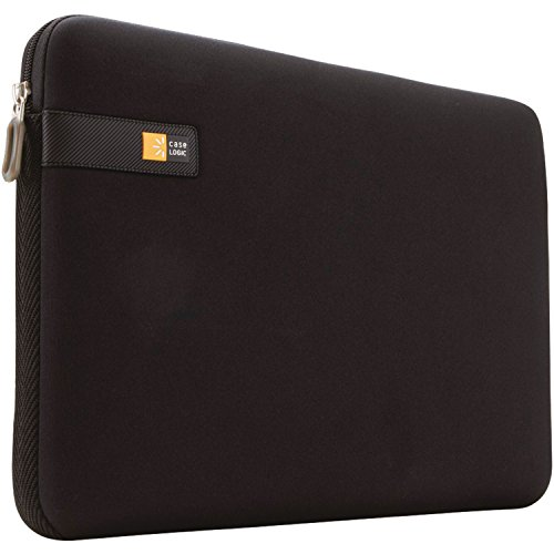 "Case Logic LAPS-111 11-11.6"" Laptop, 11"" MacBook, 11"" Ultrabook, 11.6"" Chromebook, 12.2"" Tablet"
