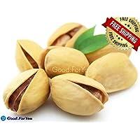 Portal Cool Ãrbol de nuez Pistachos nutricionales Semillas Pistacia Fruta al aire libre Raras Planta tropical