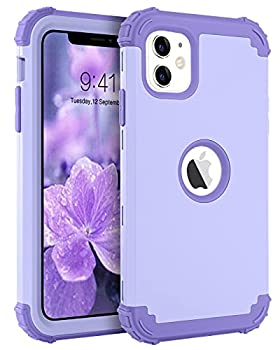 Best iphone 1 cases Reviews