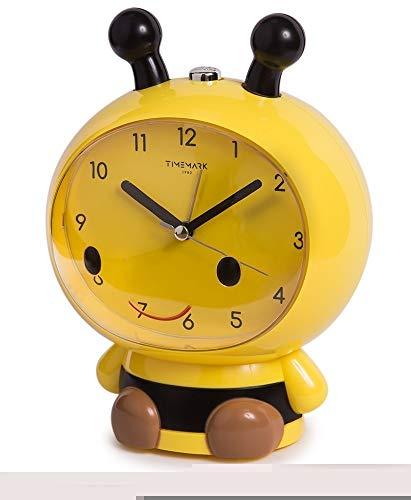 Timemark Reloj, Maya, Talla única
