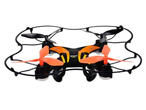 Gear2Play TR80072 Infinity Drone