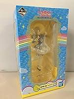 国木田花丸 一番くじ ラブライブ!サンシャイン The School Idol Movie Over the Rainbow G賞 フィギュア 20121601 らぶらいぶ