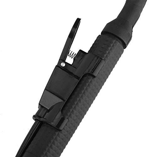 Pistola de soldadura por arco de argón de alta eficiencia de producción para soldadura por arco de argón