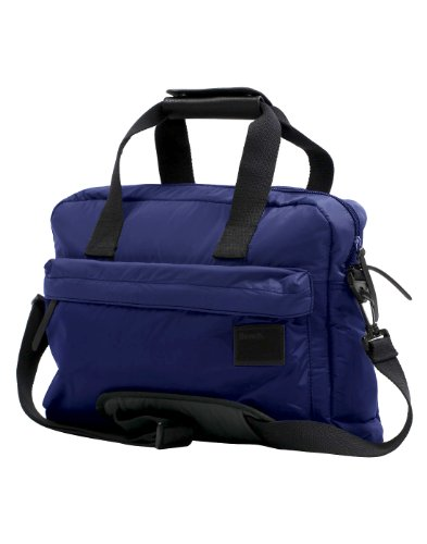 Bench LORIMER tas schoudertas Messenger bag notebooktas laptoptas