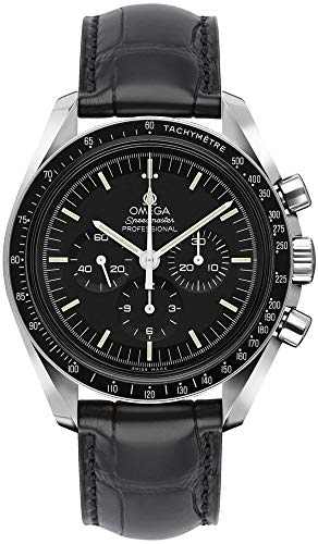 Omega Speedmaster Moonwatch 311,33.42,30.01,001 Professional