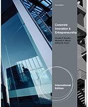 Corporate Entrepreneurship & Innovation (Paperback) - Common