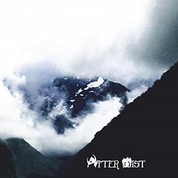 After Mist