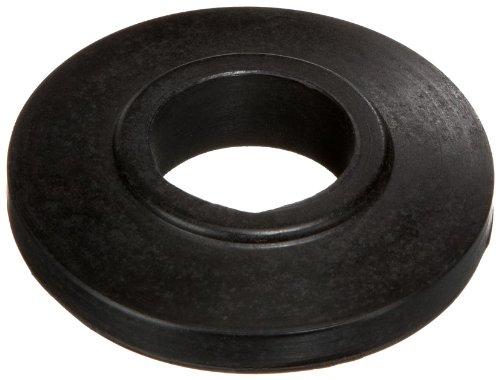 Jamara Jamara176654 100 mm de Voiture Doux Starter Disc