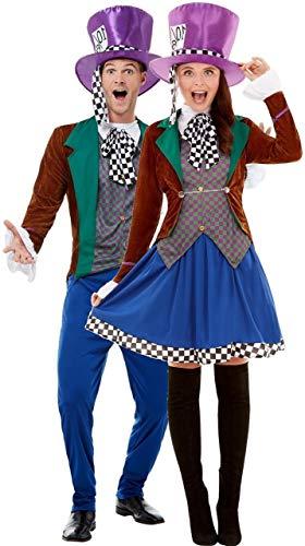 - Klassische Halloween Kostüme Aus Filmen
