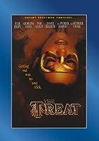 The Treat [DVD]