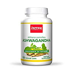 KSM-66 Ashwagandha helps sleep